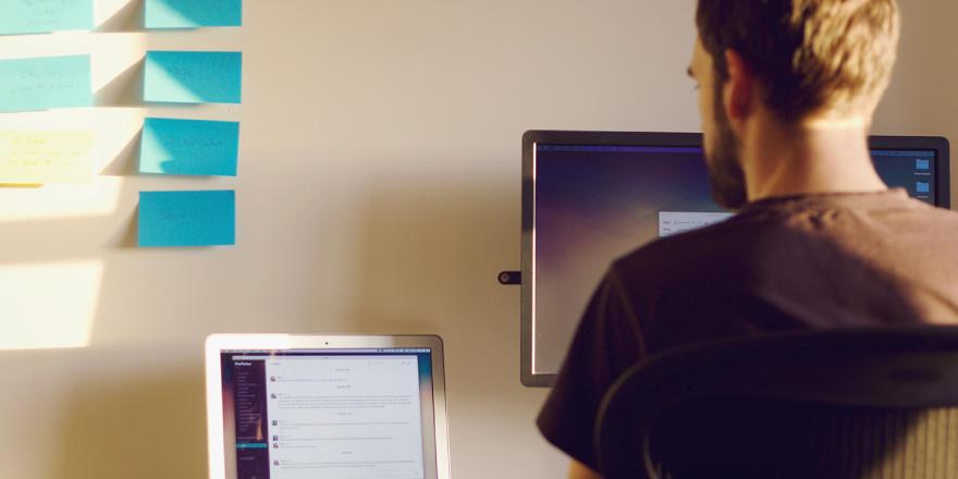 Pixel Parlour Studio