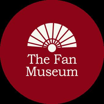 The Fan Museum