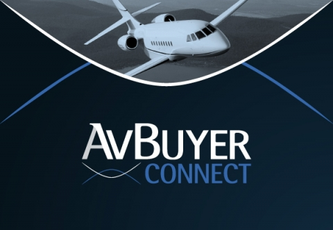 AvBuyer Connect