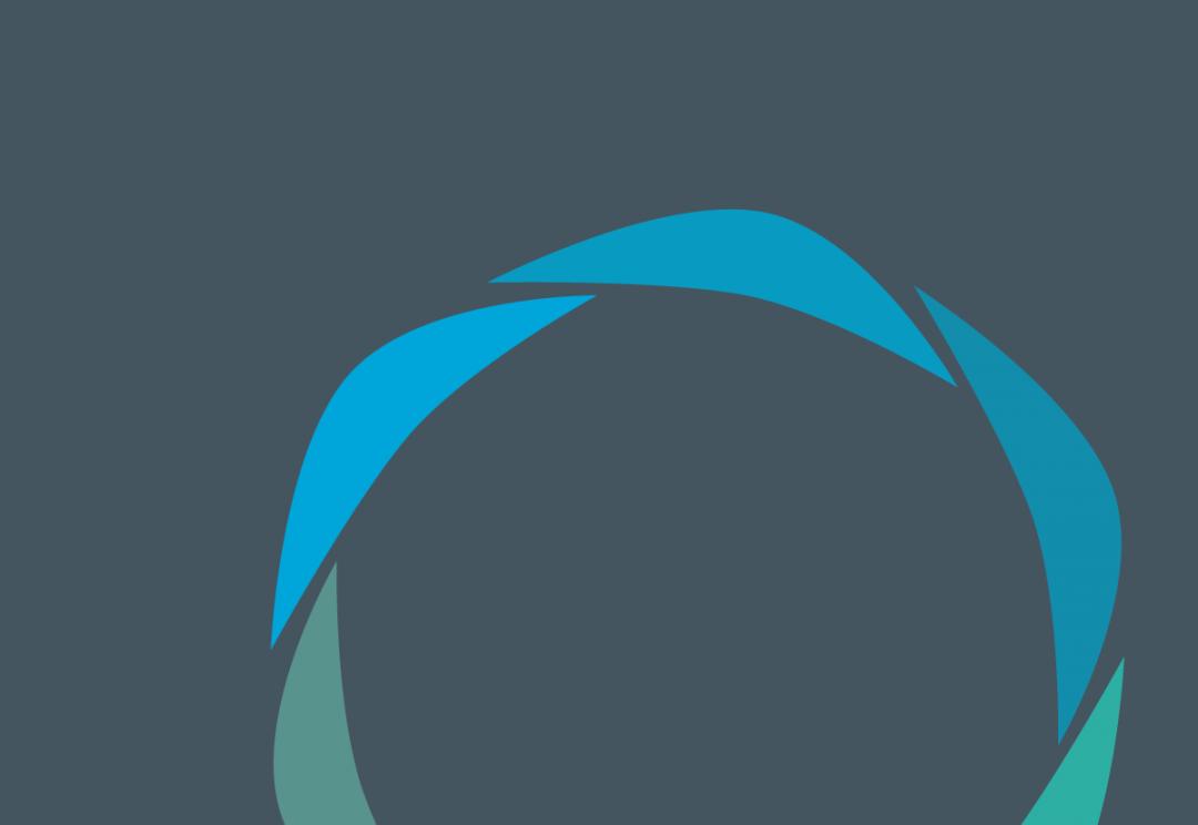 Solicitors branding design