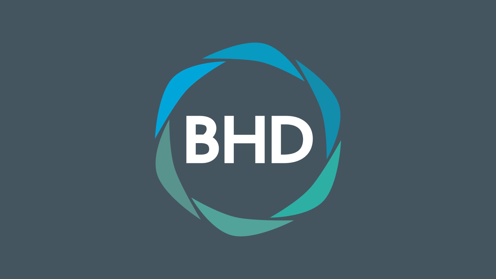 Solicitors branding and website design