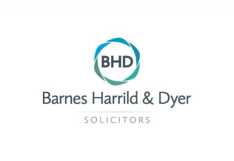 BHD Solicitors