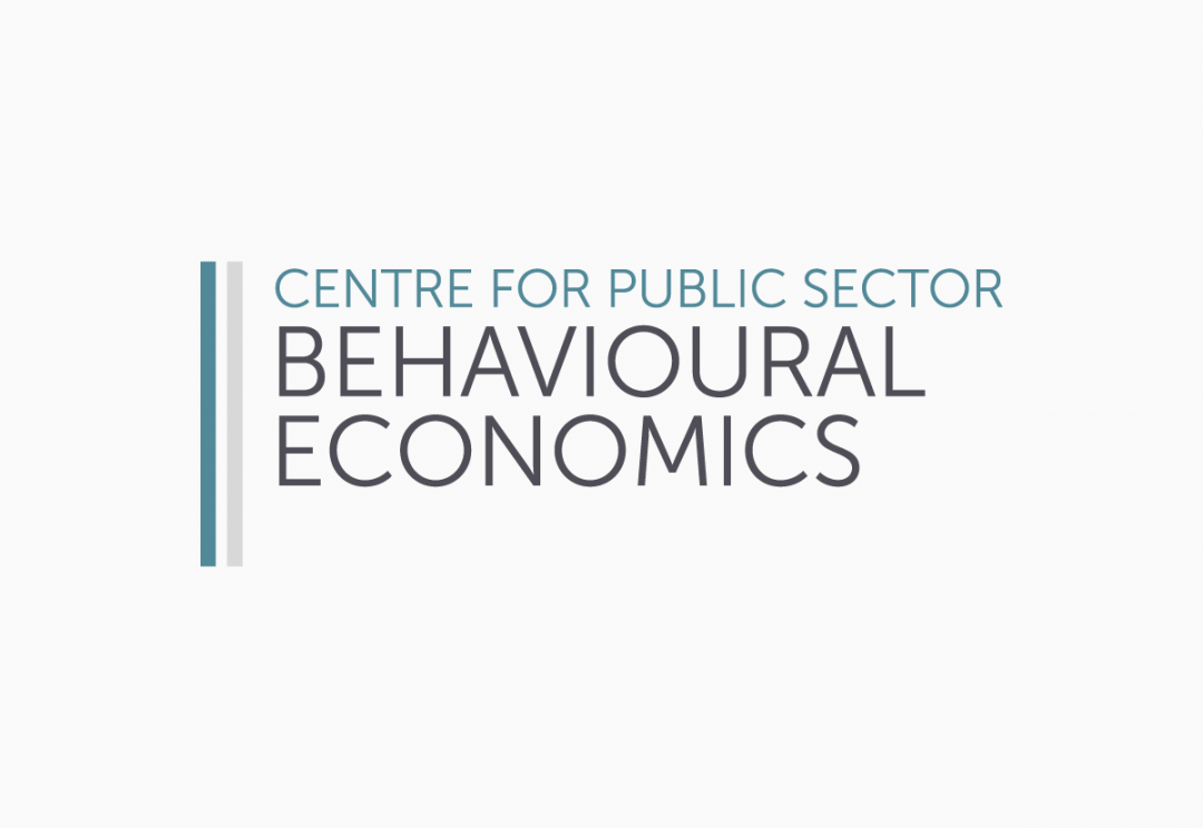 Public services consultancy logo and branding