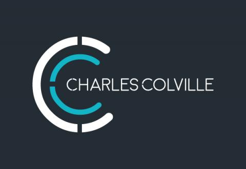 Charles Colville
