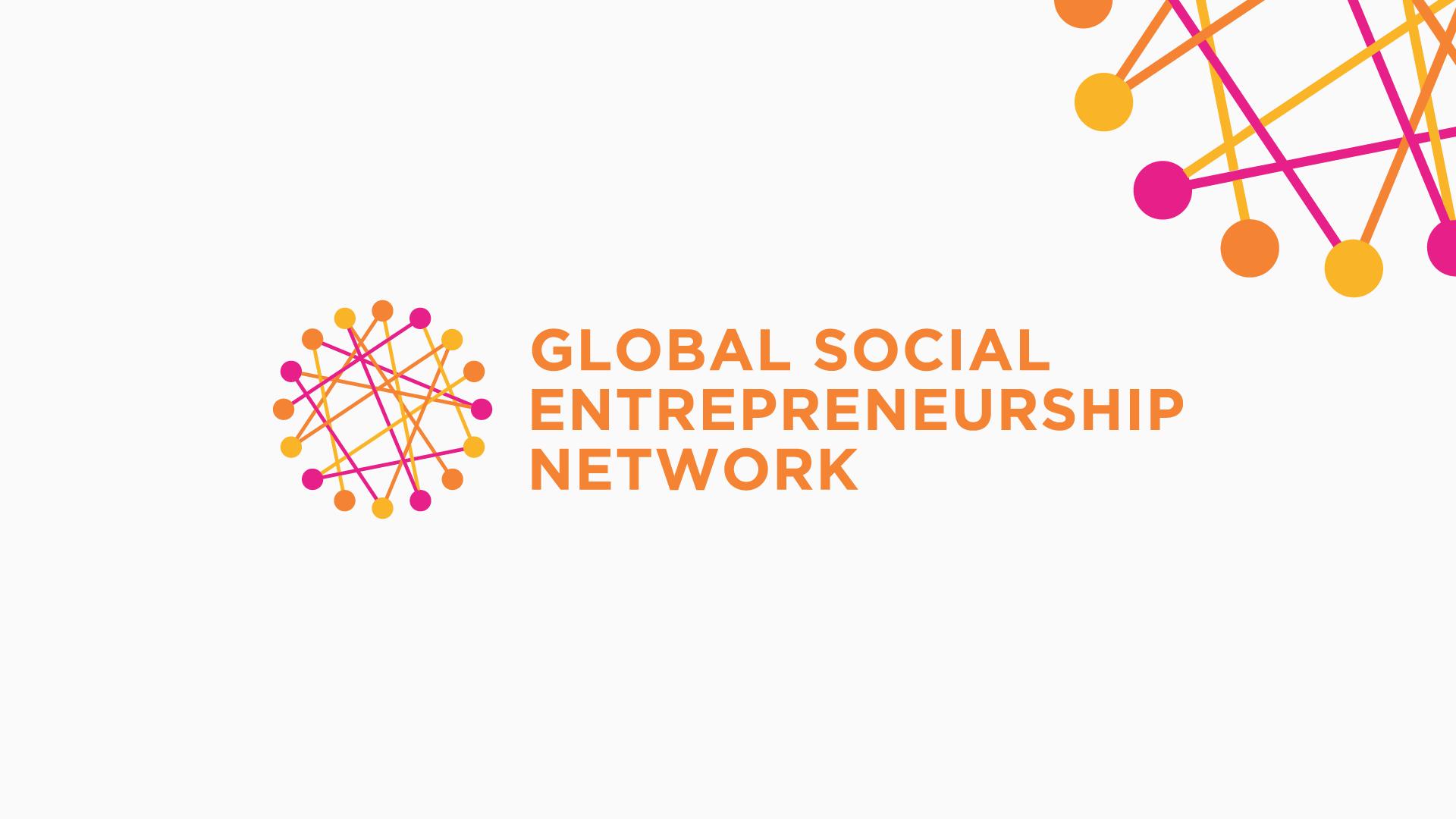 Social entrepreneurship network