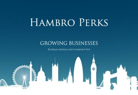 Hambro Perks