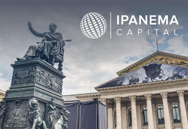 Ipanema Capital