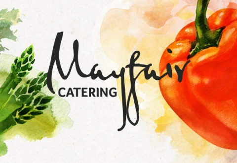 Mayfair Catering