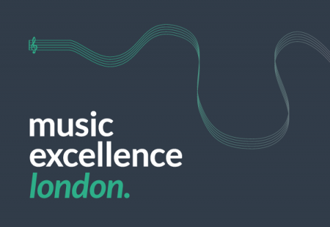 Music Excellence London