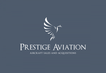 Prestige Aviation