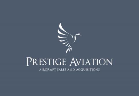 Prestige Aviation