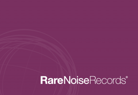 RareNoise Records