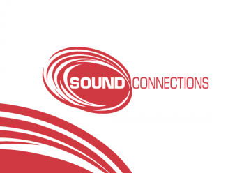 Sound Connections