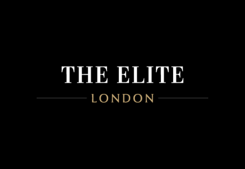 The Elite London