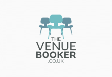 The Venue Booker