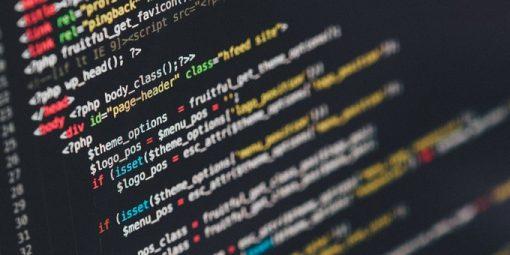 Progressive enhancement in web development