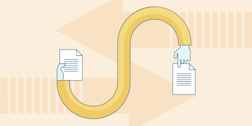 How to swap media files in the WordPress Media Library
