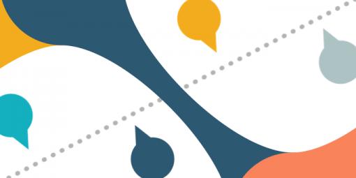 Website development roadmap