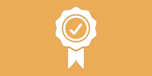 Website quality assurance testing