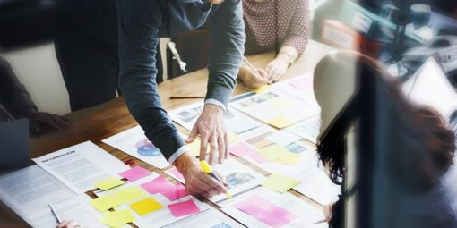 5 tips for working with a design agency
